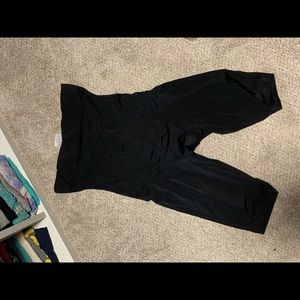 Pants - Recovery shorts